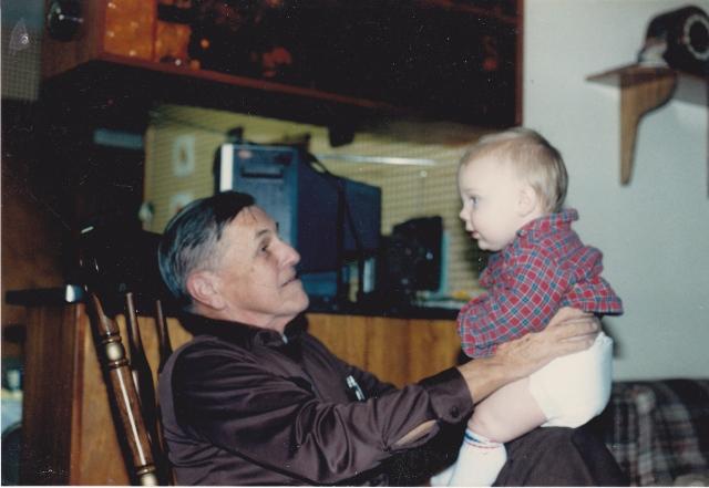 Derek and Grandfather_0002
